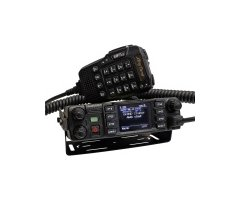 AT-D578 DMR III PRO Dualband