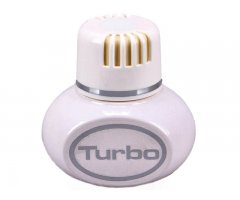 Osvěžovač TURBO 150ml JASMÍN
